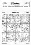 Map Image 029, Madison County 1995